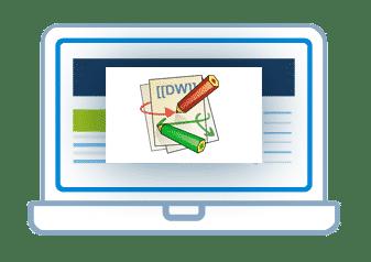 Premium DokuWiki Hosting