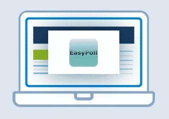 Free EasyPoll Installation