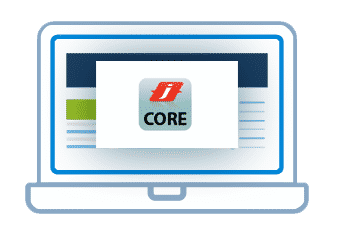 Free jCore Installation