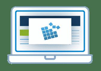 Premium OpenBiz Cubi Hosting