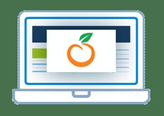Free OrangeHRM Installation