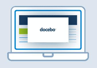 Premium DoceboLMS Hosting