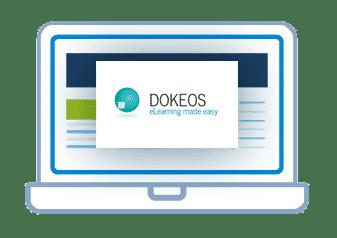 Free Dokeos Installation