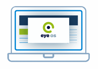 Premium eyeOS Hosting