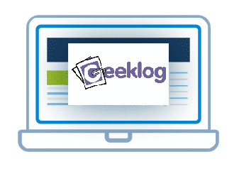 Premium Geeklog Hosting