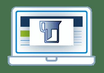 Premium HTML Purifier Hosting