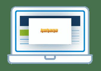 Premium Kohana Hosting
