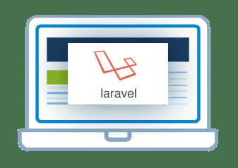 About Laravel Hosting