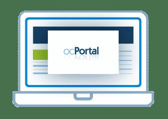 Premium ocPortal Hosting