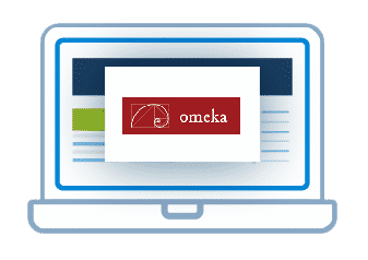 Premium Omeka Hosting