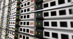 3 Reasons To Choose Premium Web Hosting Over Free Web Hosting