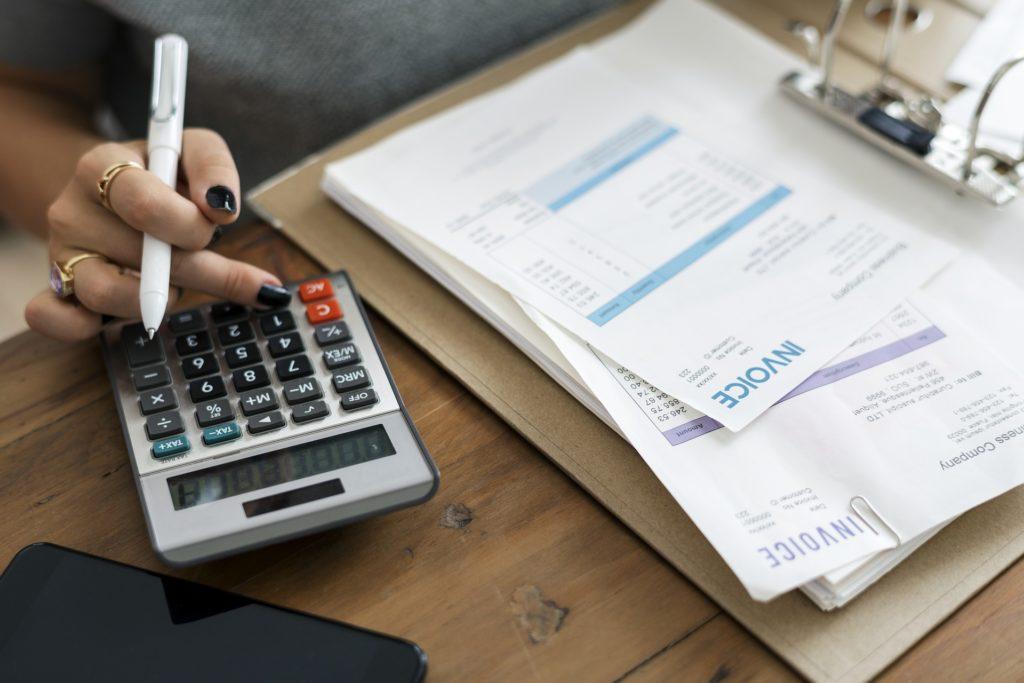 VPS cost savings